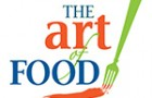 Woodlands Waterway Art Festival – Art of Food
