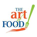 Woodlands Waterway Art Festival – Art of Food