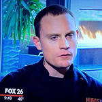 Bistro featured on FOX 26 Houston Eats
