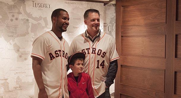 Astros blog 1