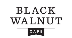 Black Walnut Cafe
