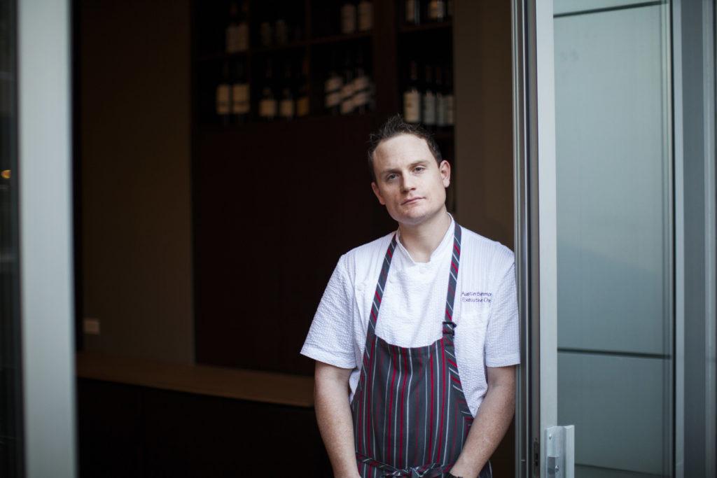 chef-austin-blog