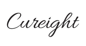 Cureight