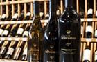 Decimus Wines our Partner's Choice