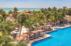 Escape to Riviera Maya with Chef Austin
