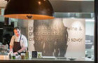 Austin Simmons 'Best Chef' by Houston Press