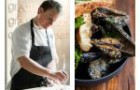 Bistro named one of Top 100 Houston Restaurants