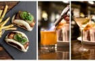 Bistro Now Offers Happy Hour – 6 times a week!