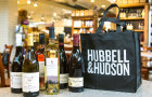 Spring Surprise: Month-long wine sale at the Kitchen!
