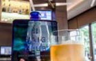 Haig Club Scotch Tasting at the Bistro