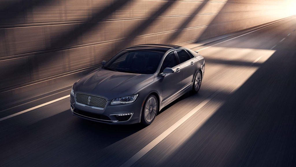 lincoln-mkz-17