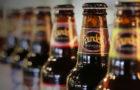 Founders Brewery Beer Dinner