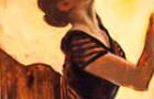 &Eight June: Susan Hotard