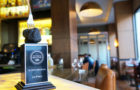 Chef Austin Simmons named 2018 Truffle Master