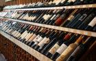 Memorial Weekend Wine Sale!