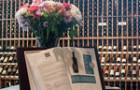 Woodlands Wine & Culinary Cru