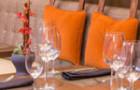 Hubbell & Hudson Bistro named one of Houston's Hottest Restaurants & Houston's Hottest Brunch Spots