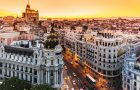 Travel to Spain with Chef Austin Simmons!
